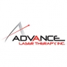 Advance Laser Therapy
