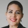 Lcda. Gladys Díaz De Jesús
