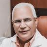 Dr. Kenel Fernandez Barbosa