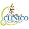 Laboratorio Clínico Plaza Encantada