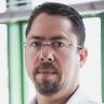 Dr. Jose Rodriguez Portela