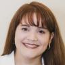 Dra. Sharlene Miranda