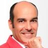 Dr. Michael F Soler Bonilla