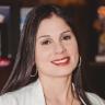 Dra. Roschia M. Vargas Serrano
