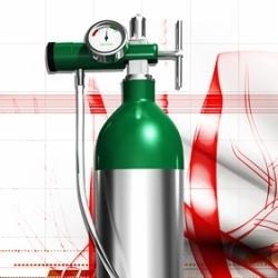 Métodos naturales para oxigenar el cuerpo