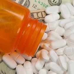 Prescripciones