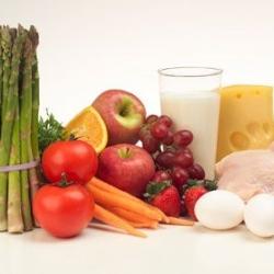 Dieta celiaca