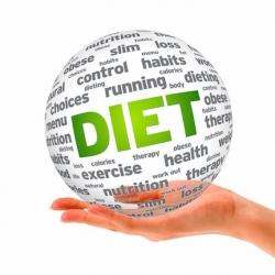 Dietas novedosas, riesgo para tu salud.