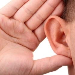 Pérdida auditiva y la diabetes