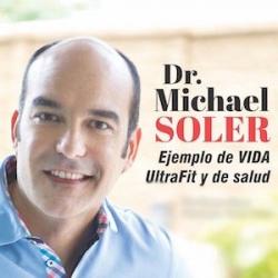 Dr. Michael Soler, Especialista en Medicina Bariátrica en San Juan, Guayama y Arecibo.