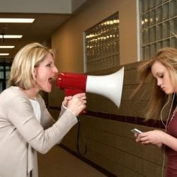 Pérdida de Audición en Adolescentes