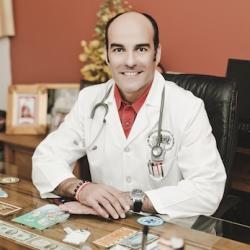 Dr. Soler MIC UltraFit