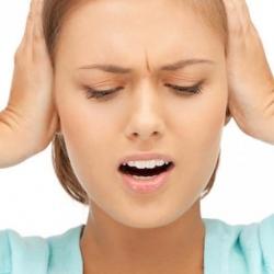 ¿Tiene un zumbido en el oído y no sabe lo que es?
