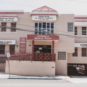 Precision Hearing & Balance Center Aguadilla Medical Plaza
