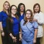 Precision Hearing & Balance Center Personal