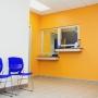 Precision Hearing Centers Caguas - Recepción
