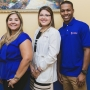 Precision Hearing & Balance Center Cayey Personal