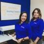 Precision Hearing & Balance Center Fajardo - Personal