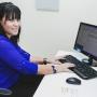 Precision Hearing & Balance Center Mayaguez - Personal