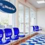 Precision Hearing & Balance Center Mayaguez - Sala de Espera
