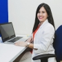 Precision Hearing & Balance Center Ponce - Audióloga