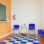 Precision Hearing & Balance Center Ponce - Sala de Espera