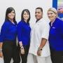 Precision Hearing & Balance Center San Juan - Personal