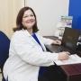 Lic. Maria Isabel Sanchez, M.S.,PHL - Patóloga del Habla Lenguaje