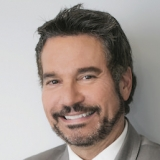 Dr. Raul Benitez Psiquiatra