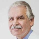 Dr. Rafael Gallardo Mendez Oftalmólogo
