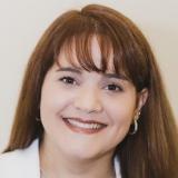 Dra Sharlene Miranda, Optómetra de Sears Optica Ponce y Mayaguez