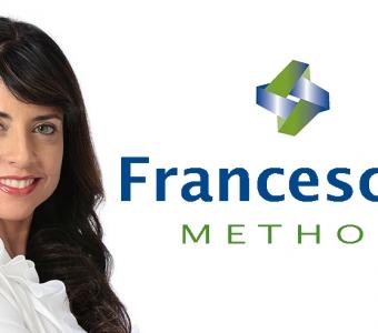 Dra. Carmen Báez Franceschi