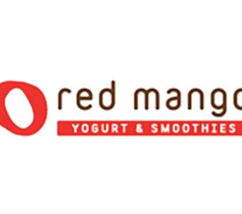 Realiza alianza estratégica la cadena Red Mango con el Dr. Michael Soler