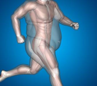 ¿Qué tipo de barriga tienes? Consejos para reducirla.
